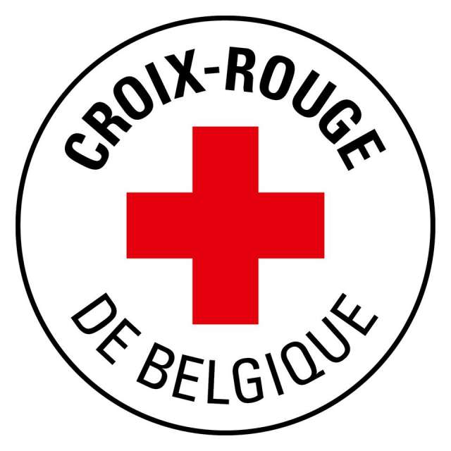 files/library/Business/Logos-Health-Care/logo-Croix-Rouge.jpg