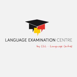 Language Examination Centre