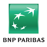 files/library/Businesss/Logos-Finances-Juridique/BNP-Paribas.jpg