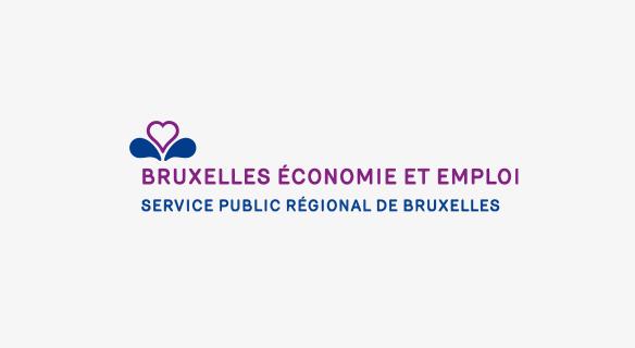 Training bonus for the Brussels-Capital Region